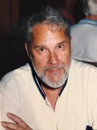 Jan Erik Halvorsen  July 17 1942  October 5 2019 (age 77) avis de deces  NecroCanada