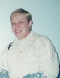 Jean Eleanor Fraser  19482019 avis de deces  NecroCanada