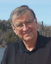 John Ingram  2019 avis de deces  NecroCanada