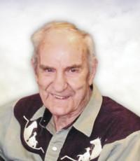 John Jack Harold Day  2019 avis de deces  NecroCanada