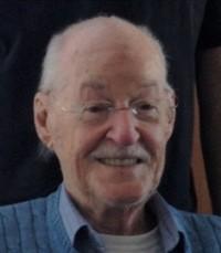 John McNeill  Sunday October 6th 2019 avis de deces  NecroCanada