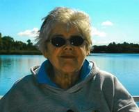 Joyce Butler  2019 avis de deces  NecroCanada