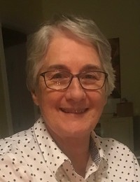 Mary Eleanor Moyer Matthews  October 14 1940  October 9 2019 (age 78) avis de deces  NecroCanada