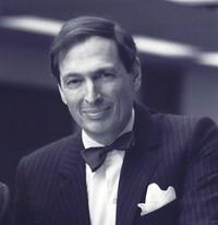 Rene Menkes  10 février 1932