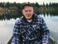 Robert Bob Alvin GALLOWAY  March 8 1931  October 5 2019 (age 88) avis de deces  NecroCanada