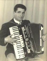 Sebastiano Radassao  3 février 1924