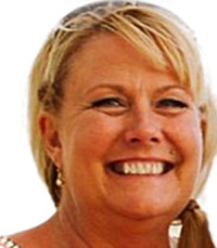 Sonja Theresa Whitwell Grabowecky  Friday October 11th 2019 avis de deces  NecroCanada