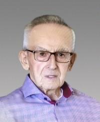 St-Pierre Arthur  2019 avis de deces  NecroCanada