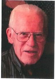 William Ross Tracey  April 4 1931  October 9 2019 (age 88) avis de deces  NecroCanada