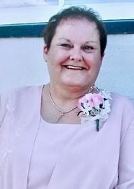 Caroline Catherine McMoil  1949  2019 (age 70) avis de deces  NecroCanada