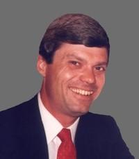 David George Duncan  Monday October 14th 2019 avis de deces  NecroCanada