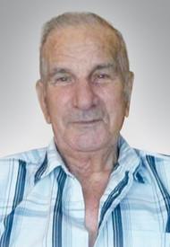 Denis Boucher  2019 avis de deces  NecroCanada