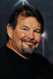 Donny Lafontaine  January 21 1959  October 9 2019 (age 60) avis de deces  NecroCanada