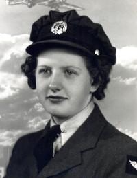 Evelyn Mary Brazeau Generoux  February 5 1923  October 13 2019 (age 96) avis de deces  NecroCanada
