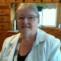 Faye Barnes Waterhouse  1944  2019 avis de deces  NecroCanada