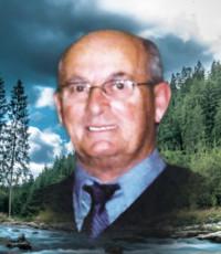 Gerald Belanger  2019 avis de deces  NecroCanada