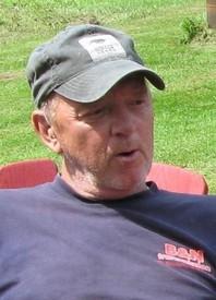 Gregory Greg
