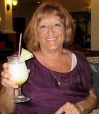 Irene Cloutier Thibeault  Tuesday October 15th 2019 avis de deces  NecroCanada