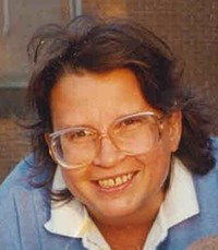 Irene Elizabeth Kelih  Wednesday October 16th 2019 avis de deces  NecroCanada