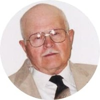 John Bespalko  2019 avis de deces  NecroCanada