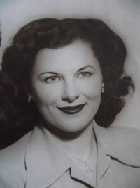 Joyce Helen Corbin Fraser  April 17 1929  October 9 2019 (age 90) avis de deces  NecroCanada