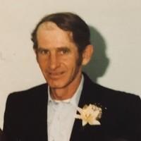 Leonard Nykoliation  October 15 2019 avis de deces  NecroCanada