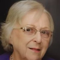 Lorraine Greenberg  Tuesday October 15 2019 avis de deces  NecroCanada