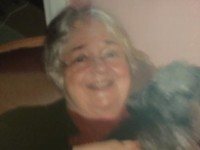 Lorraine Robertson REA  June 6 1934  October 15 2019 (age 85) avis de deces  NecroCanada