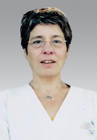 Louise Beaumier  2019 avis de deces  NecroCanada