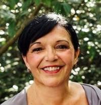Louise Bougie  2019 avis de deces  NecroCanada