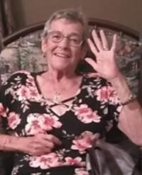 MARCOTTE Monique  1940  2019 avis de deces  NecroCanada