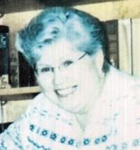 Margaret I Greenlaw  19492019 avis de deces  NecroCanada