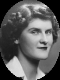 Marian Evelyn