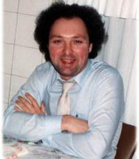 Natale DeBortoli  Saturday October 12th 2019 avis de deces  NecroCanada