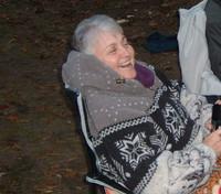 Nicole Gaetane Leduc Brown  August 27 1948  October 14 2019 (age 71) avis de deces  NecroCanada