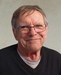 Pierre Berberi  1944  2019 (74 ans) avis de deces  NecroCanada