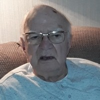 Raymond Ray Joseph Beaudoin  May 12 1928  October 16 2019 avis de deces  NecroCanada