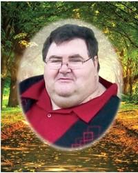 Rene Clavette  2019 avis de deces  NecroCanada