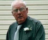 Robert J McAllister  19362019 avis de deces  NecroCanada