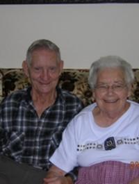 Robert Sawdon  March 25 1923  September 24 2019 (age 96) avis de deces  NecroCanada