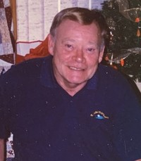 Ronald Alexander Weir  2019 avis de deces  NecroCanada