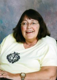 Rosemary Piche  October 15 2019 avis de deces  NecroCanada