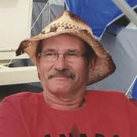 Russell Morris Hrynkiw  September 25 1958  October 14 2019 avis de deces  NecroCanada