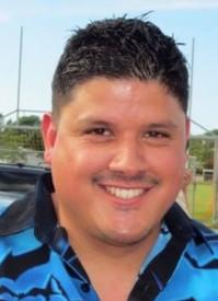 Sergio Hernan Salas  January 12 1984  October 01 2019 avis de deces  NecroCanada