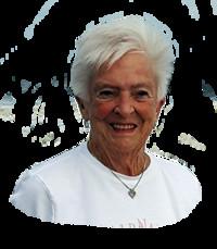 Shirley Ann Ross Kemp  2019 avis de deces  NecroCanada