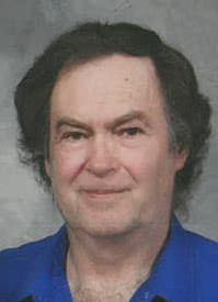 Terry Mullins  2019 avis de deces  NecroCanada