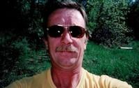 Vincent Wayne Buchanan  19542019 avis de deces  NecroCanada