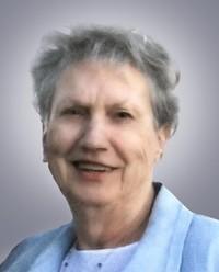 Anita Perreault  Gagnon  1933  2019 avis de deces  NecroCanada