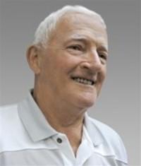 Bernard Denis  1932  2019 (87 ans) avis de deces  NecroCanada
