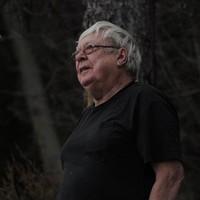 David Dick  April 4 1946  October 16 2019 (age 73) avis de deces  NecroCanada
